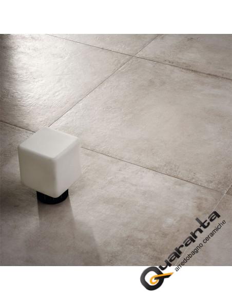 Marazzi clays-cotton 30x120