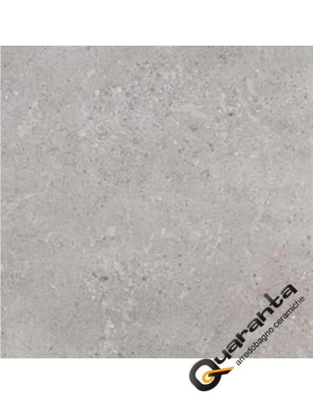 Marazzi-mystone-gris-fleury-grigio-60x60