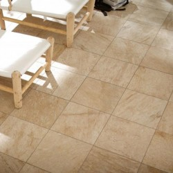 Marazzi-multiquartz-beige 60x60