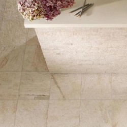 marazzi-multiquartz-white 60X60