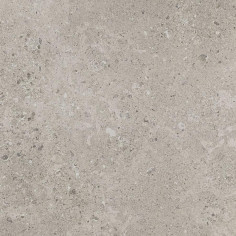 Marazzi-mystone-gris-fleury-taupe 60x120