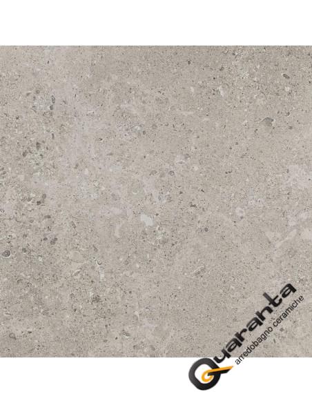 Marazzi Mystone Gris Fleury Taupe 60x120