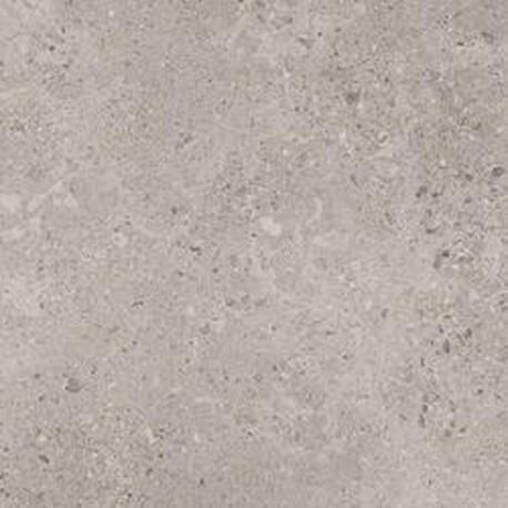 Marazzi-mystone-gris-fleury-taupe-60x60