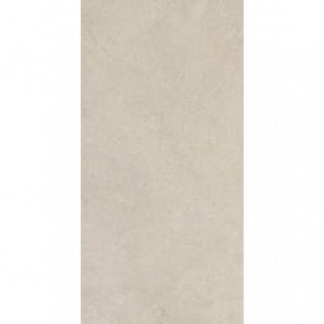 Marazzi-mystone-kashmir-beige 60x120