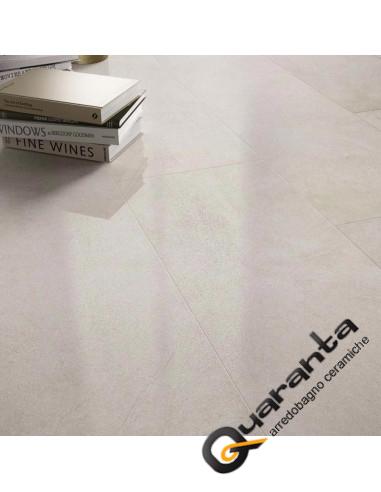 Marazzi-mystone-kashmir-bianco-lux 60x120
