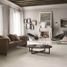 Marazzi mystone-kashmir-bianco 60x120