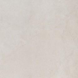 Marazzi-mystone-kashmir-bianco 75x75