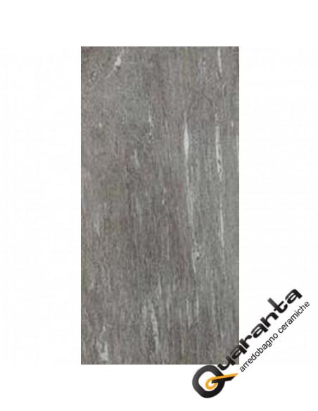 Marazzi Mystone-pietra-di-vals-antracite-60x120