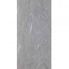 Marazzi mystone-pietra-di-vals-grigio 60x120