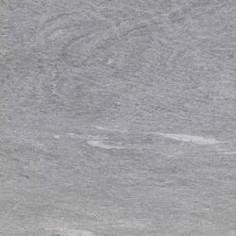 Marazzi mystone-pietra-di-vals-grigio 60x60