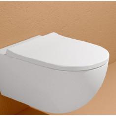 Ceramica Flaminia App...