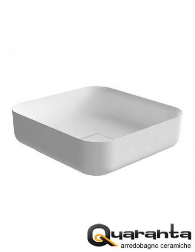 antoniolupi lavabo Bolo vari formati