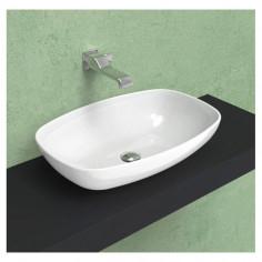 Flaminia Nudaslim 60 lavabo...