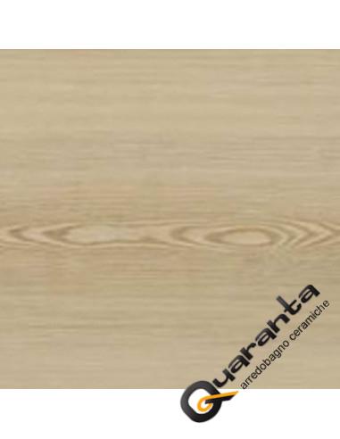 quaranta-ceramiche-larice-biondo-marazzi-treverktrend