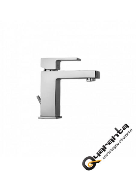 quaranta-ceramiche-rubinetto-dax-lavabo