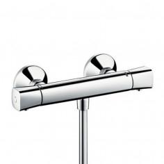 Hansgrohe Ecostat universal miscelatore termostatico doccia esterno