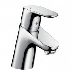 quaranta-ceramiche-miscelatore-lavabo-focus-E2