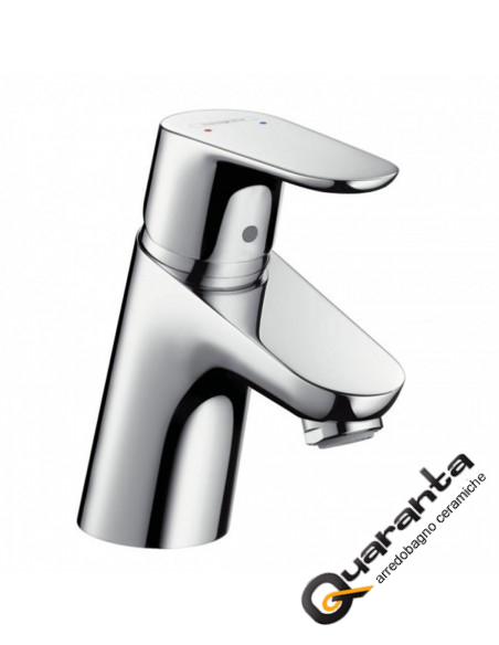 quaranta-ceramiche-lavabo-e-bidet-focus