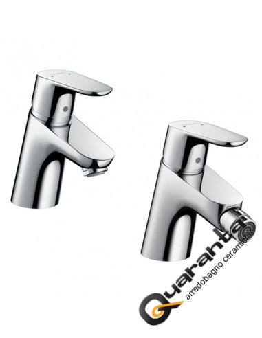 quaranta-ceramiche-miscelatori-lavabo-e-bidet-focus-E2