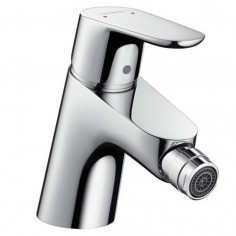 Hansgrohe Focus E2 Single lever bidet tap