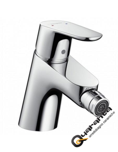 quaranta-ceramiche-lavabo-bidet-e-vasca-esterno-focus-E2