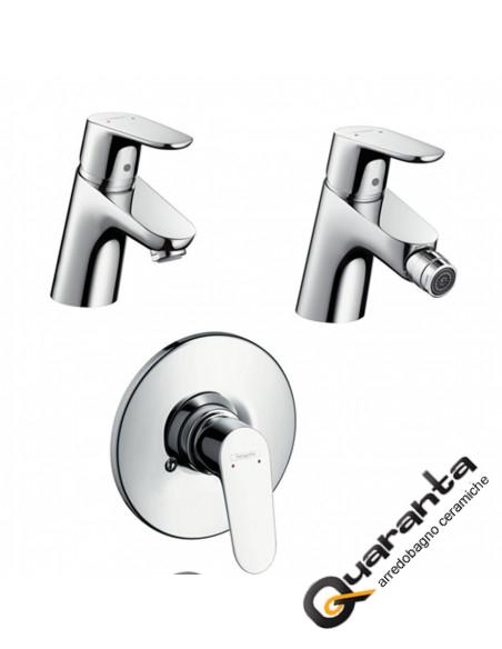 quaranta-ceramiche-lavabo-bidet-e-doccia-incasso
