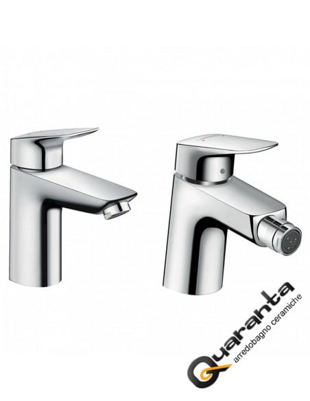quaranta-ceramiche-miscelatore-lavabo-e-bidet-logis