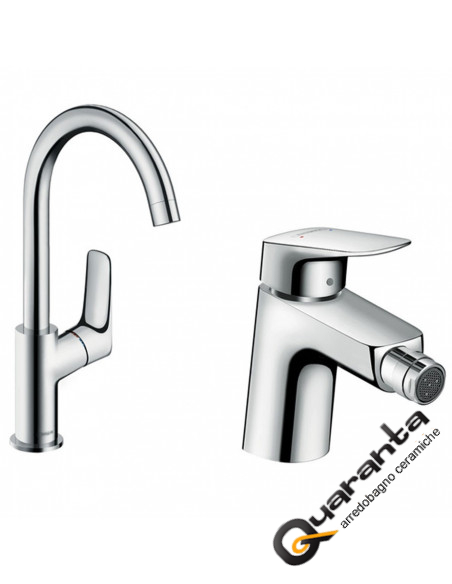 quaranta-ceramiche-lavabo-e-bidet-logis-210