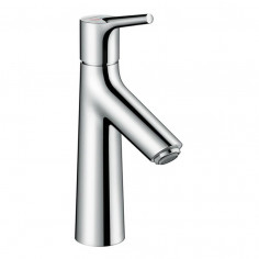 Hansgrohe Talis S miscelatore monocomando per lavabo 100 CoolStart