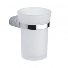 quaranta-ceramiche-porta-spazzolino-metaform