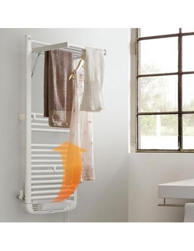 Deltacalor Dryer Electric Plus 1319X500 500W