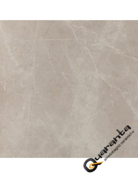 quaranta-ceramiche-tafu-evolutionmarble-marazzi-60x60