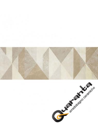 quaranta-ceramiche-golden-cream-tangram-evolutionmarble