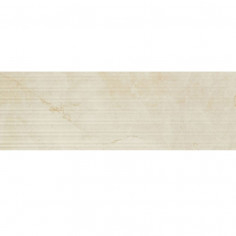 quaranta-ceramiche-golden-cream-marazzi-evolutionmarble