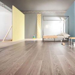 LISTONE 140 CONTRACT SMART ROVERE MICHELANGELO NATURPLUS2 COUNTRY CRETA LISTONE GIORDANO