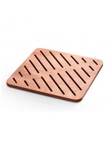 quaranta-ceramiche-pedana-doccia-750x750