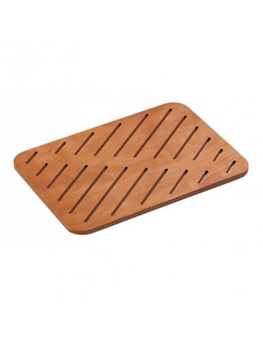 quaranta-ceramiche-pedana-doccia-740x540