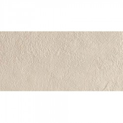 quaranta-ceramiche-block-outdoor-beige