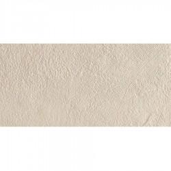 quaranta-ceramiche-block-outdoor-beige