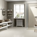 quaranta-ceramiche-block-white