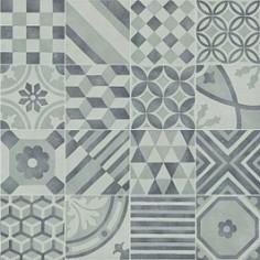 quaranta-ceramiche-white-silver-grey-black