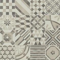 quaranta-ceramiche-white-greige-mocha-beige