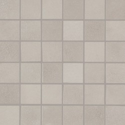 quaranta-ceramiche-block-grey