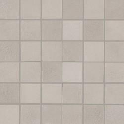 quaranta-ceramiche-block-grey