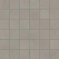 quaranta-ceramiche-block-silver