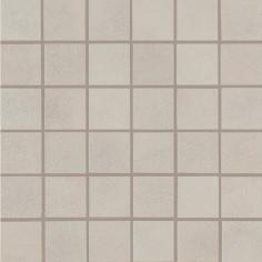 quaranta-ceramiche-block-greige