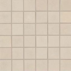 quaranta-ceramiche-block-beige