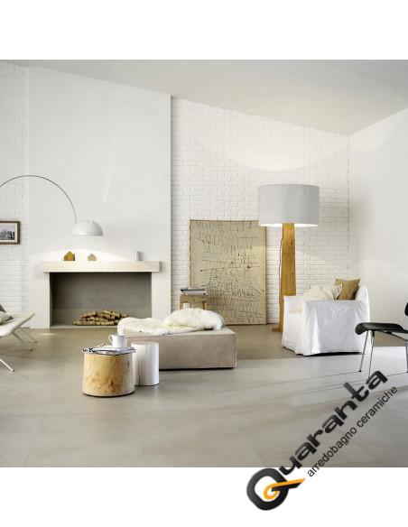 quaranta-ceramiche-block-beige-marazzi