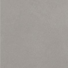 Marazzi Block silver rettificato 30x60