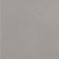 Marazzi Block silver rectified 30x60